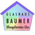 Glashaus Baumer